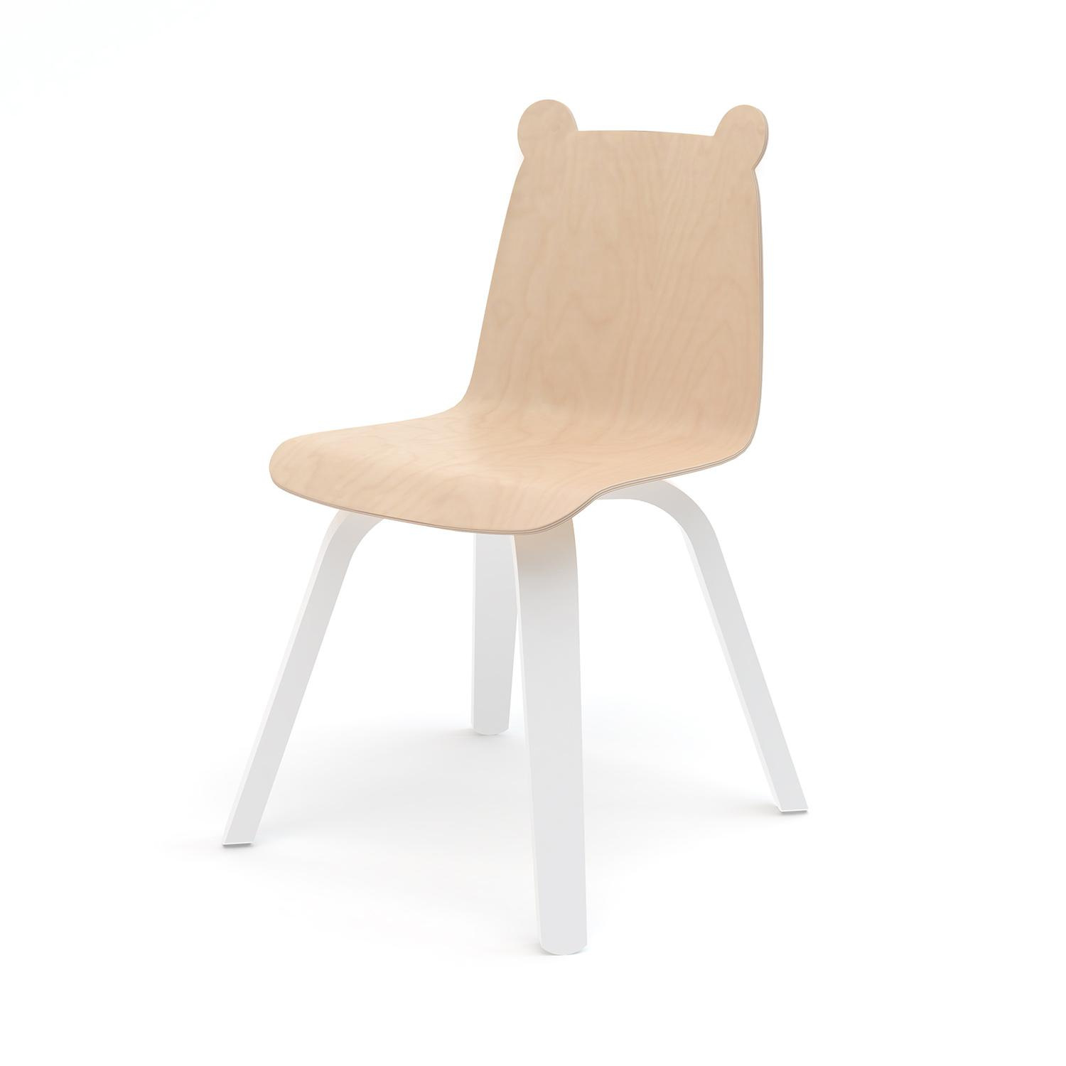 Outstanding Play Chairs Machost Co Dining Chair Design Ideas Machostcouk