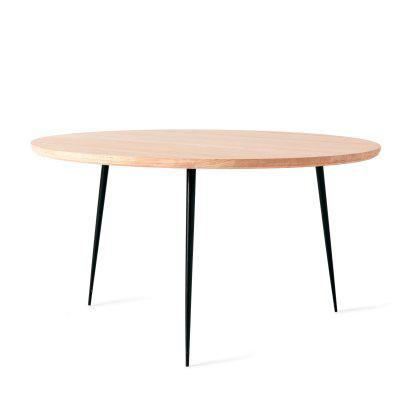 Disc Side Table - Medium Image