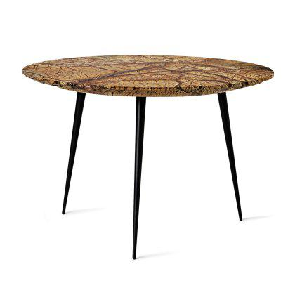 Disc Side Table - Small Image