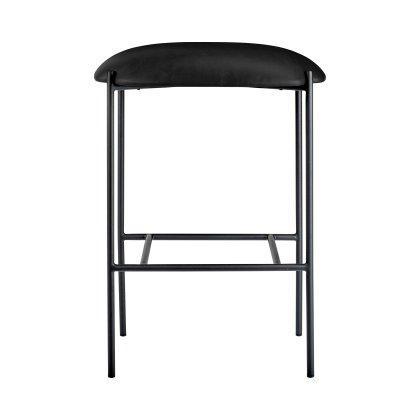 Relax Low Bar Stool Image