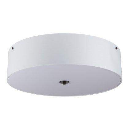 20 Inch Flush Mount Ceiling Light Image