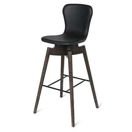 Shell Bar Stool Image
