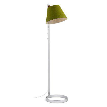 Lim Floor Light Pablo Designs Rypen