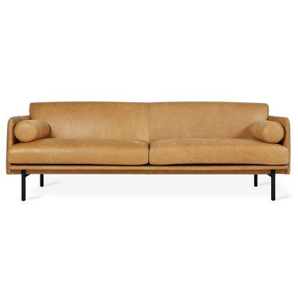Foundry Sofa Image
