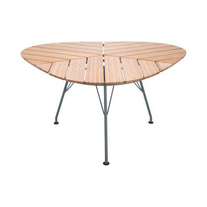 Leaf Dining Table Image
