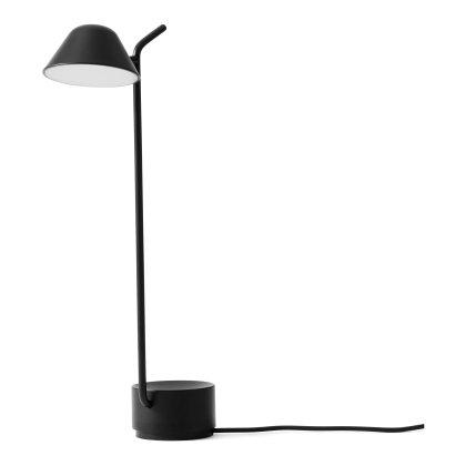 Peek Table Lamp Image