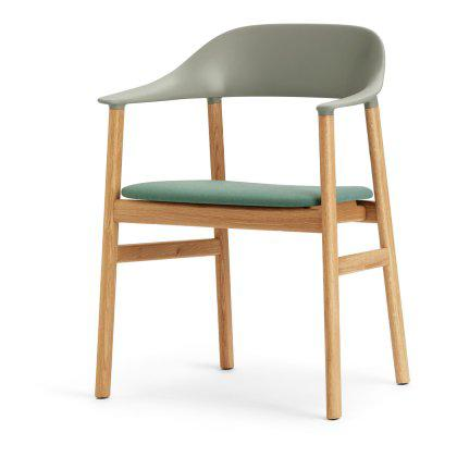 Herit Chair Image