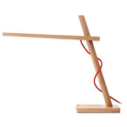 Clamp Mini Desk Light Image