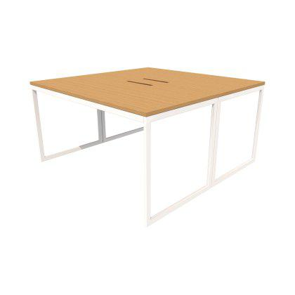 Foundation Benching Desk - 2 Pack Image