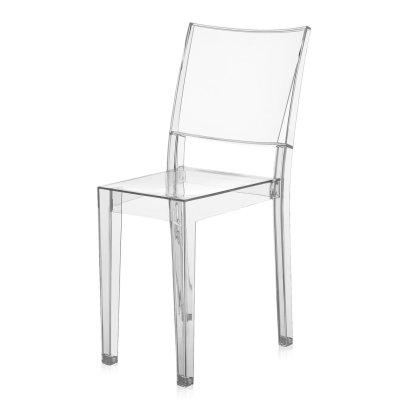 La Marie Chair - Set of 4 Image