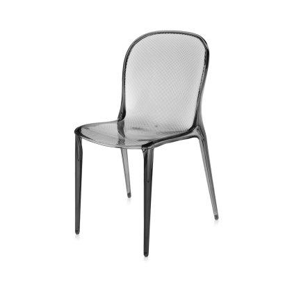 Thalya Chair - Set of 2 Image