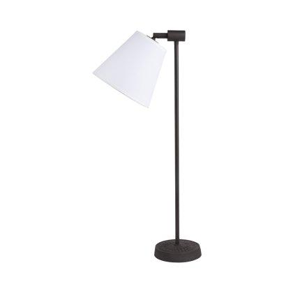 Zoe One Light Table Lamp Image