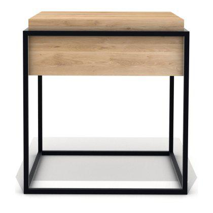 Monolit Side Table Image