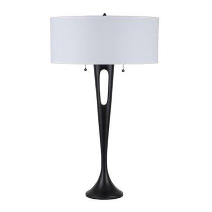 Soiree Table Lamp Image