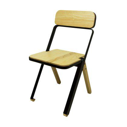 Profile Folding Chair Image