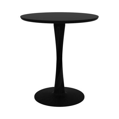 Torsion Dining Table Image