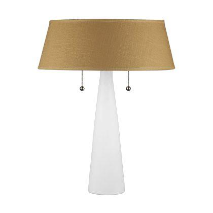 Lizzie Table Lamp Image
