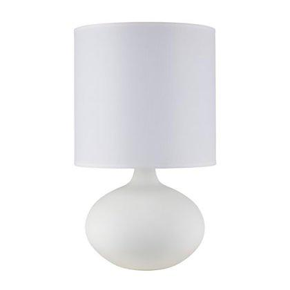 Pops Table Lamp Image