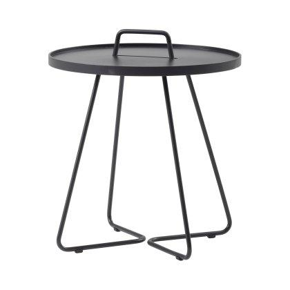 On-The-Move Side Table, X-Small Image