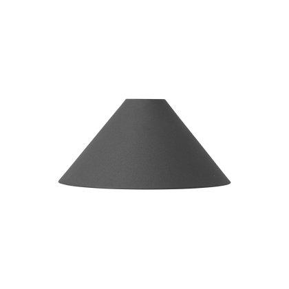 Collect Cone Shade Image