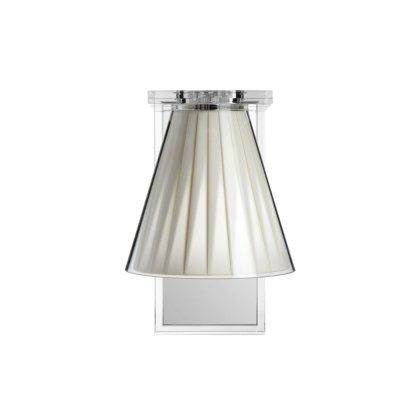 Light Air Wall Sconce Image