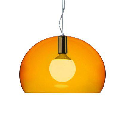 FL/Y Suspension Lamp Small Image