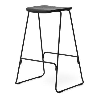 Just Bar Stool Image