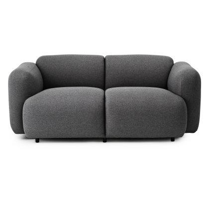 Swell 2 Seater Sofa Image