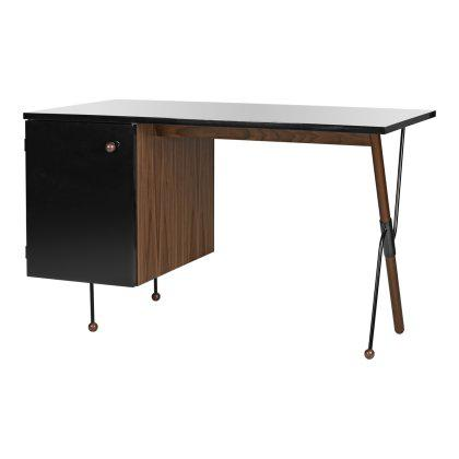 Grossman 62 Series Desk Image