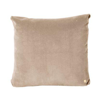 Corduroy Cushion Image