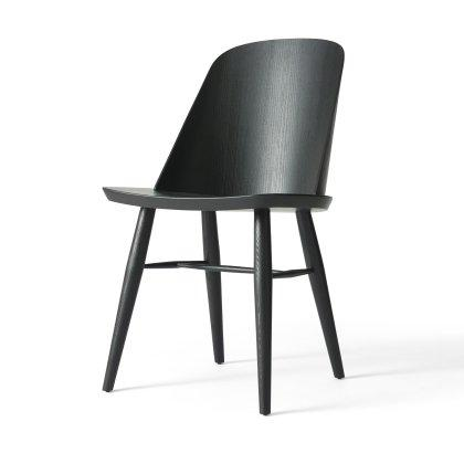Synnes Dining Chair Image