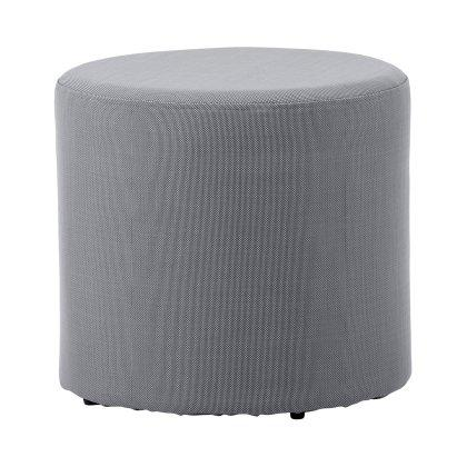 Rest Side Table / Footstool Image