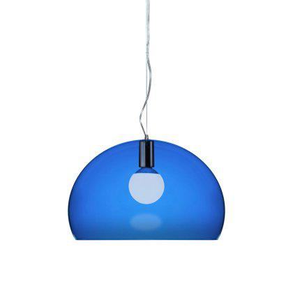 FL/Y Suspension Lamp Medium Image