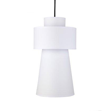 Lucy Pendant Light Image