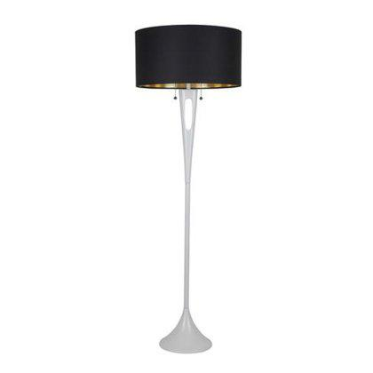 Soiree Floor Lamp Image