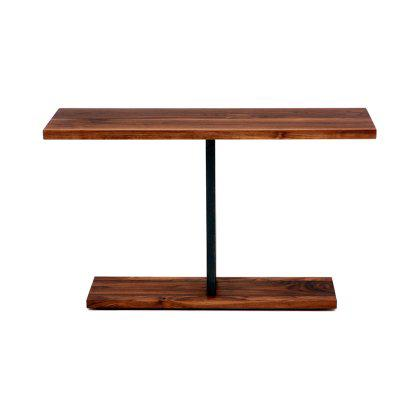 20 / 20 Console Table Walnut Image