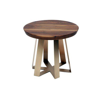 ARS Side Table CS Image