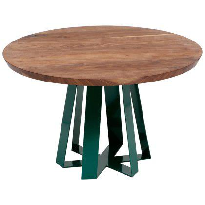 ARS XL Dining Table Image