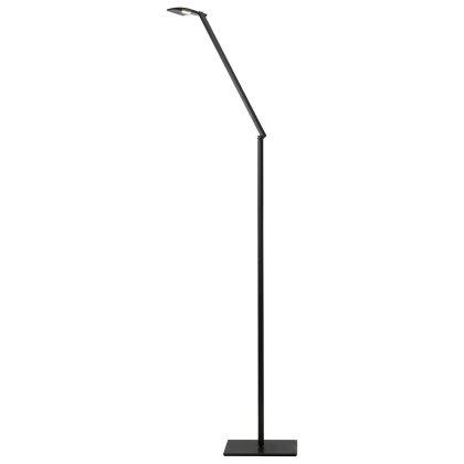 Mosso Pro LED Floor Lamp Image
