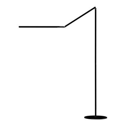 Z Bar LED Floor Lamp Image