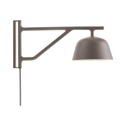 Ambit Wall Lamp Image