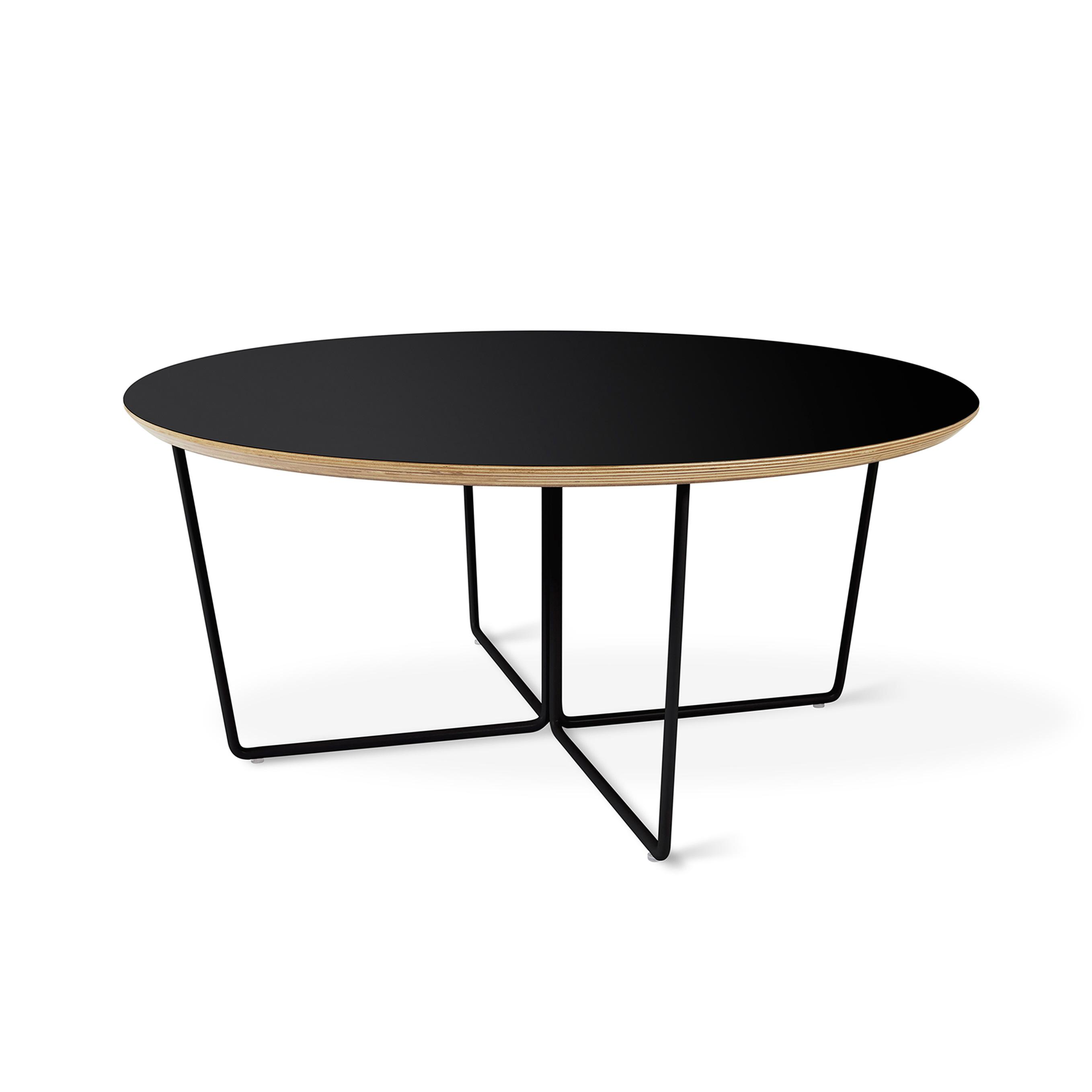 Awe Inspiring Array Coffee Table Round Andrewgaddart Wooden Chair Designs For Living Room Andrewgaddartcom