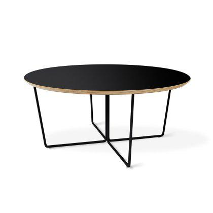 Array Coffee Table - Round Image