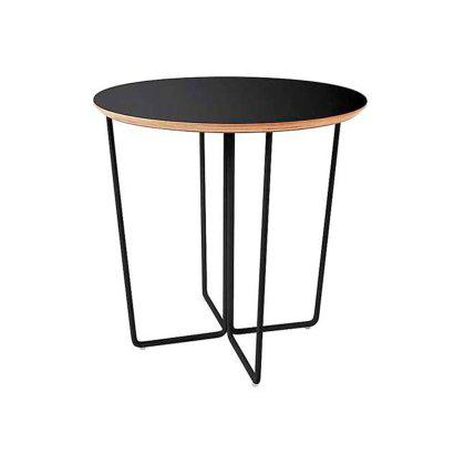 Array End Table Image