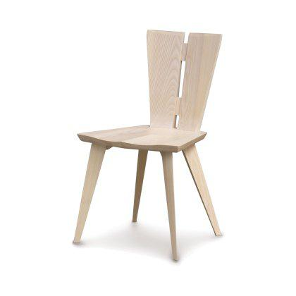 Axis Dining Chair Image