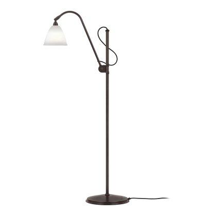Bestlite BL3 Floor Lamp - Small Image