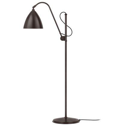 Bestlite BL3 Floor Lamp - Medium Image