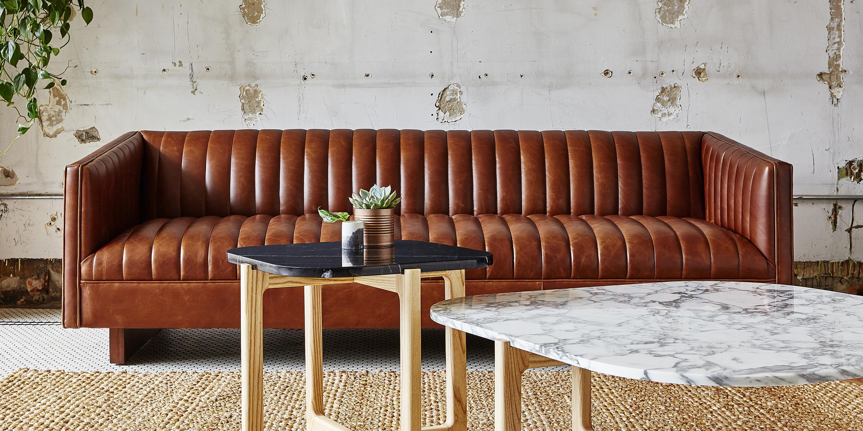 Wallace sofa gus modern rypen
