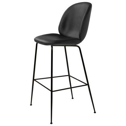 Beetle Bar Chair - Fully Upholstered Image