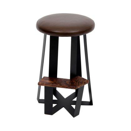 ARS Counter Stool Image